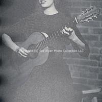 http://history.caffelena.org/transfer/photographs/277_e24.jpg