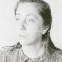 http://history.caffelena.org/transfer/photographs/1151_e04.jpg