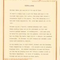 http://history.caffelena.org/transfer/Performer_File_Scans/devon_michael/Devon__Michael_Bio.pdf