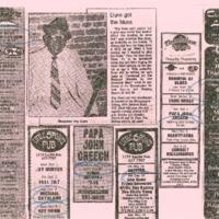 http://history.caffelena.org/transfer/Performer_File_Scans/dunn_roy/Dunn__Roy_Advertisement_1.pdf