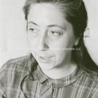 http://history.caffelena.org/transfer/photographs/1149_e31.jpg