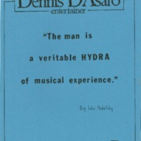 http://history.caffelena.org/transfer/Performer_File_Scans/d_asaro_o_reilly/D_asaro_and_O_Reilly_Advertising_Poster_1.pdf