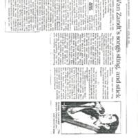 http://history.caffelena.org/transfer/Performer_File_Scans/van_zandt_townes/Van_Zandt__Townes___article__The_Boston_Globe___4.25.1985.pdf
