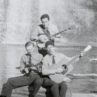 http://history.caffelena.org/transfer/photographs/594_e09.jpg