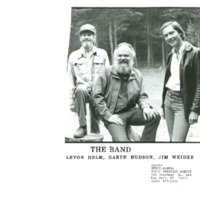 http://history.caffelena.org/transfer/Performer_File_Scans/band/Band__The___photograph___promotional.pdf