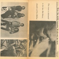 http://history.caffelena.org/transfer/Performer_File_Scans/beers_bob_evelyne/Beers__Bob_and_Evelyne___article__Kite__Tribute_to_Bob_Beers___6.2.1972.pdf