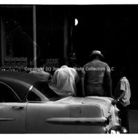 http://history.caffelena.org/transfer/photographs/ja-751-16.jpg