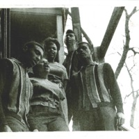 http://history.caffelena.org/transfer/Performer_File_Scans/freedom_singers/Freedom_Singers_Photo.pdf