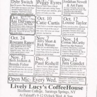 http://history.caffelena.org/transfer/live_lucy/Calendar_Lively_Lucy_s_9_12_12_12.pdf