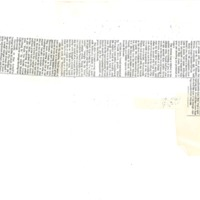 http://history.caffelena.org/transfer/Performer_File_Scans/venuti_joe/Venuti__Joe___article___3.17.1976.pdf