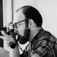 http://history.caffelena.org/transfer/photographs/1063_e08-edit-01.jpg