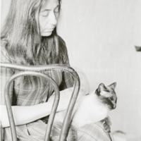 http://history.caffelena.org/transfer/photographs/1150_e05.jpg