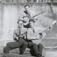http://history.caffelena.org/transfer/photographs/594_e07.jpg