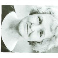 http://history.caffelena.org/transfer/Performer_File_Scans/cleveland_sara/Cleveland__Sara_Photo.pdf