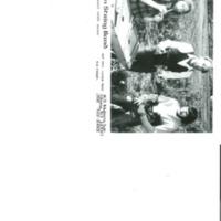 http://history.caffelena.org/transfer/Performer_File_Scans/broken_string_band/Broken_String_Band_Photo_1.pdf