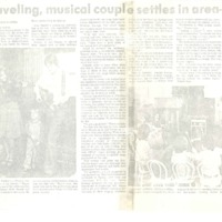 http://history.caffelena.org/transfer/Performer_File_Scans/ashdown_bonnie_wayne/Ashdown__Bonnie_and_Wayne___article___Saratogian_4.11.76.pdf