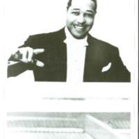 http://history.caffelena.org/transfer/Performer_File_Scans/ellington_duke/Ellington__Duke_Photo.pdf