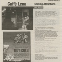 http://history.caffelena.org/transfer/live_lucy/Issue_21__vol._76__11_9_01.pdf
