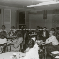 http://history.caffelena.org/transfer/photographs/134_e39.jpg