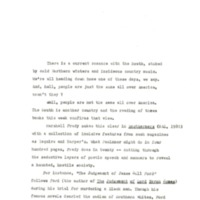 http://history.caffelena.org/transfer/Performer_File_Scans/childs_david/Childs__David___article__publication___The_South.pdf