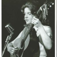 http://history.caffelena.org/transfer/Performer_File_Scans/dobson_bonnie/Dobson__Bonnie_Photo.pdf