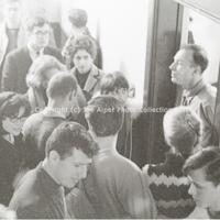 http://history.caffelena.org/transfer/photographs/673_e32.jpg