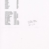 http://history.caffelena.org/transfer/live_lucy/Lively_Lucy_s_Schedule.pdf