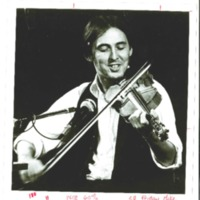 http://history.caffelena.org/transfer/Performer_File_Scans/cross_mike/Cross__MIke_Photo_1.pdf