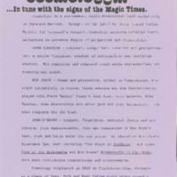 http://history.caffelena.org/transfer/Performer_File_Scans/cosmology/Cosmology_Bio.pdf