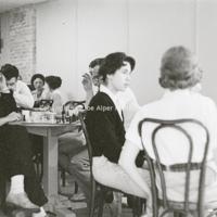 http://history.caffelena.org/transfer/photographs/132_e14.jpg