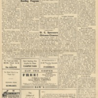 http://history.caffelena.org/transfer/live_lucy/Issue_7__vol._36__11_17_60.pdf