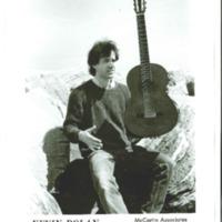 http://history.caffelena.org/transfer/Performer_File_Scans/dolan_kevin/Dolan__Kevin_Photo.pdf