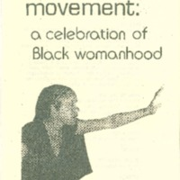 http://history.caffelena.org/transfer/Performer_File_Scans/durand_constance/Durant__Constance_Advertisement.pdf