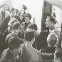 http://history.caffelena.org/transfer/photographs/673_e33.jpg