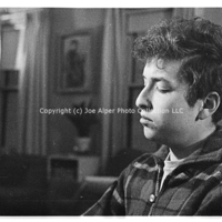 http://history.caffelena.org/transfer/photographs/ja-646-05.jpg
