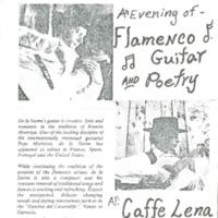 http://history.caffelena.org/transfer/Performer_File_Scans/de_la_sierra_juan/de_la_Sierra__Juan_Advertisement.pdf