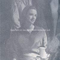 http://history.caffelena.org/transfer/photographs/411_e01.jpg
