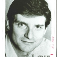 http://history.caffelena.org/transfer/Performer_File_Scans/elko_john/Elko__John_Photo.pdf