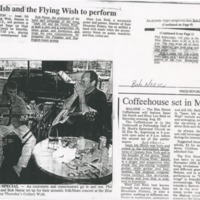 http://history.caffelena.org/transfer/live_lucy/Isaac_Ish_and_the_Flying_Wish_to_perform.pdf