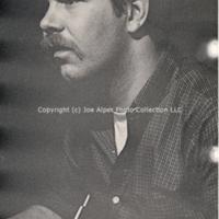 http://history.caffelena.org/transfer/photographs/290_e06.jpg