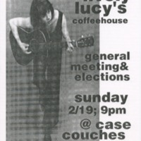 http://history.caffelena.org/transfer/live_lucy/Poster_Lively_Lucy_s_General_Meetings_and_elections.pdf__Lively_Lucy_s_Coffeehouse_Charter_Correction.pdf__Lively_Lucy_s_Coffeehouse_Charter_Correction.pdf