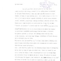 http://history.caffelena.org/transfer/Performer_File_Scans/dunn_willie/Dunn__Willie_Letter_to_Lena.pdf