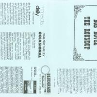 http://history.caffelena.org/transfer/Performer_File_Scans/bovee_bob/Bovee__Bob___The_Roundup___articles.pdf