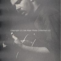 http://history.caffelena.org/transfer/photographs/290_e18.jpg