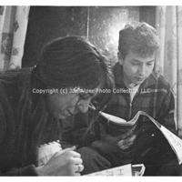 http://history.caffelena.org/transfer/photographs/ja-646-26.jpg