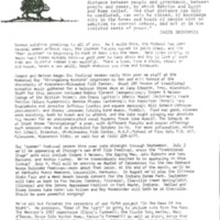 http://history.caffelena.org/transfer/Performer_File_Scans/cooper_phil_margaret_nelson/Cooper__Paul___Marg_Letter_3.pdf