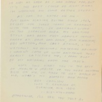 http://history.caffelena.org/transfer/Performer_File_Scans/carlson_ray/Carlson__Ray___letter___to_Lena.pdf