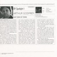 http://history.caffelena.org/transfer/live_lucy/_Arthur_Godfrey__DIY_Spotlight_5_03.pdf