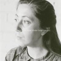 http://history.caffelena.org/transfer/photographs/1149_e08.jpg