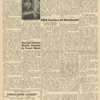 http://history.caffelena.org/transfer/live_lucy/Issue_6__vol._36__11_3_60.pdf